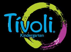 Tívoli Kindergarten